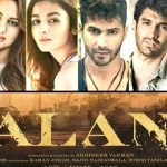 KALANK RELEASE DATE POSTER REVIEW INCOME TRAILER CAST