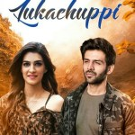 LUKA CHUPPI Release Date Poster Story Trailer Cast Box Office Collection