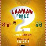 Laavaan Phere 2 Cast Release Date Poster Trailer Story Income