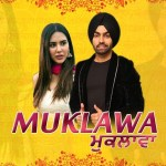 Muklawa Release Date Poster Trailer Review Cast Income