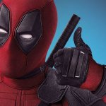 Once Upon A Deadpool Movie Wiki Cast Trailer Review Income Poster