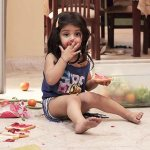 Pihu Movie First 1st Day Friday Box Office Collection Income Earning Prediction