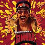 Simmba Cast Trailer Review Release Date Opening Day Income