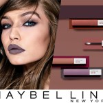 TOP 6 MAYBELLINE PRODUCTS