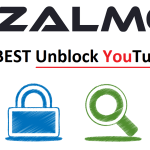 ZALMOS FREE WEB PROXY TO UNBLOCK YOUTUBE AND OTHER BLOCKED SITES SECURELY