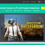 FREE DOWNLOAD ANDROID EMULATORS FOR WINDOWS PC/MAC (2019)