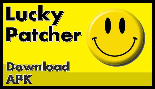 LUCKY PATCHER APK APP FREE DOWNLOAD LATEST 2019 FOR ANDROID