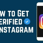 FREE DOWNLOAD GB INSTAGRAM APK APP FOR ANDROID IN 2019