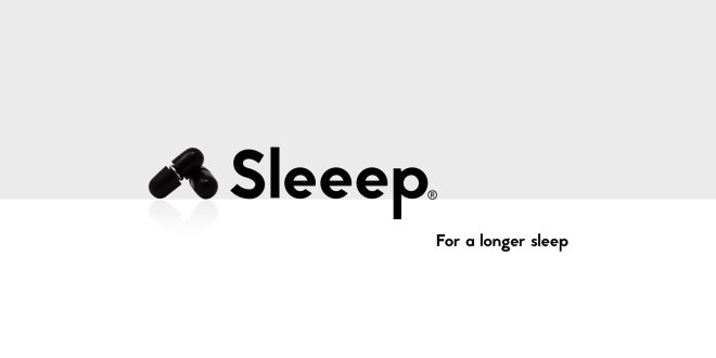 SLEEEP® PRICE FULL FEATURES SPECIFICATIONS THAT YOU MUST KNOW (2019)