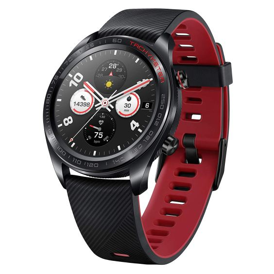 HONOR WATCH MAGIC PRICE FEATURES SPECS REVIEW