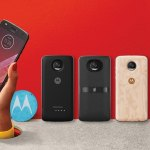 BUY MOTOROLA MOTO Z2 PLAY ON LOWEST PRICE EVER IN JUST $200