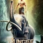 Junglee Movie Trailer Stills Poster Cast Wiki