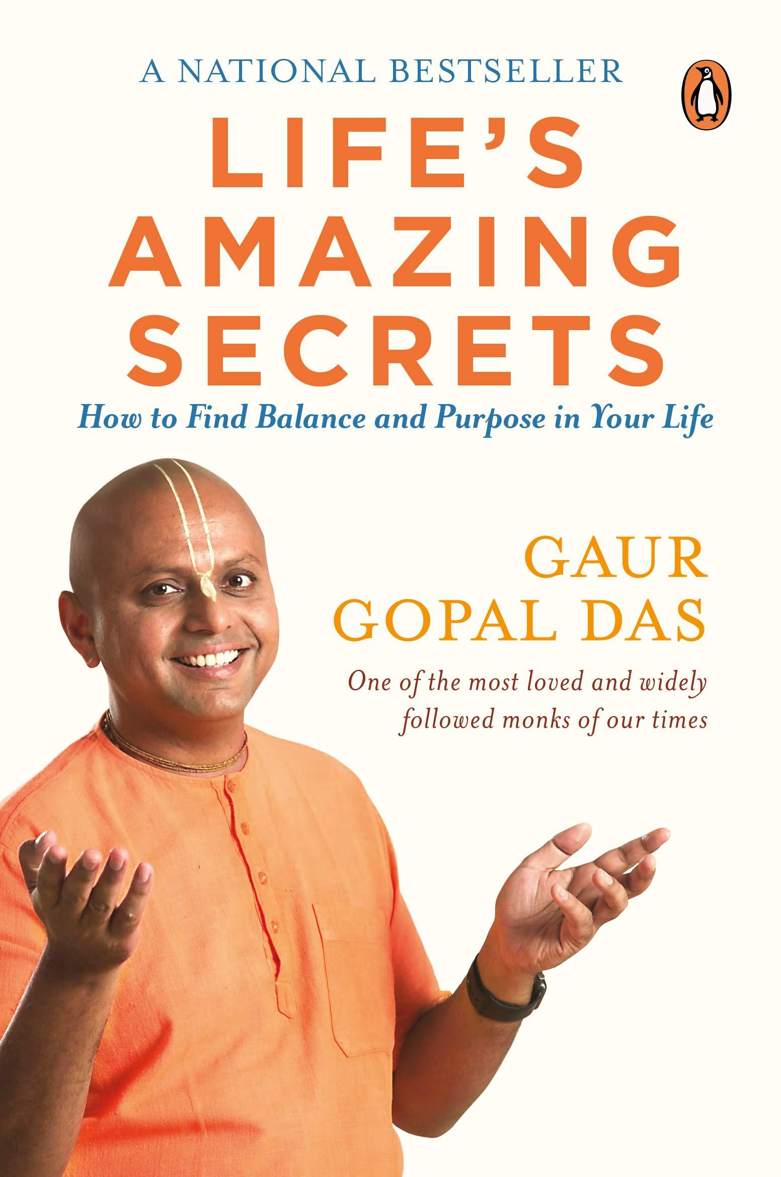 TOP BEST 5 MOTIVATIONAL BOOKS YOU MUST READ   MrDhukkad com