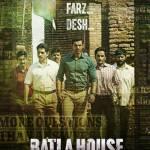 BATLA HOUSE TRAILER RELEASE TOMORROW