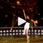 MALAIKA ARORA WILL JUDGE THE CONTESTANTS OF DANCE INDIA DANCE-WATCH NOW