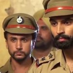 OFFICIAL TEASER RELEASED PUNJABI FILM SINGHAM- WATCH NOW