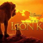 The Lion King Movie First Weekend Total Box Office Collection