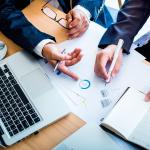 A Guide for Hiring the Right Financial Analyst