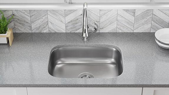 ada compliant sinks