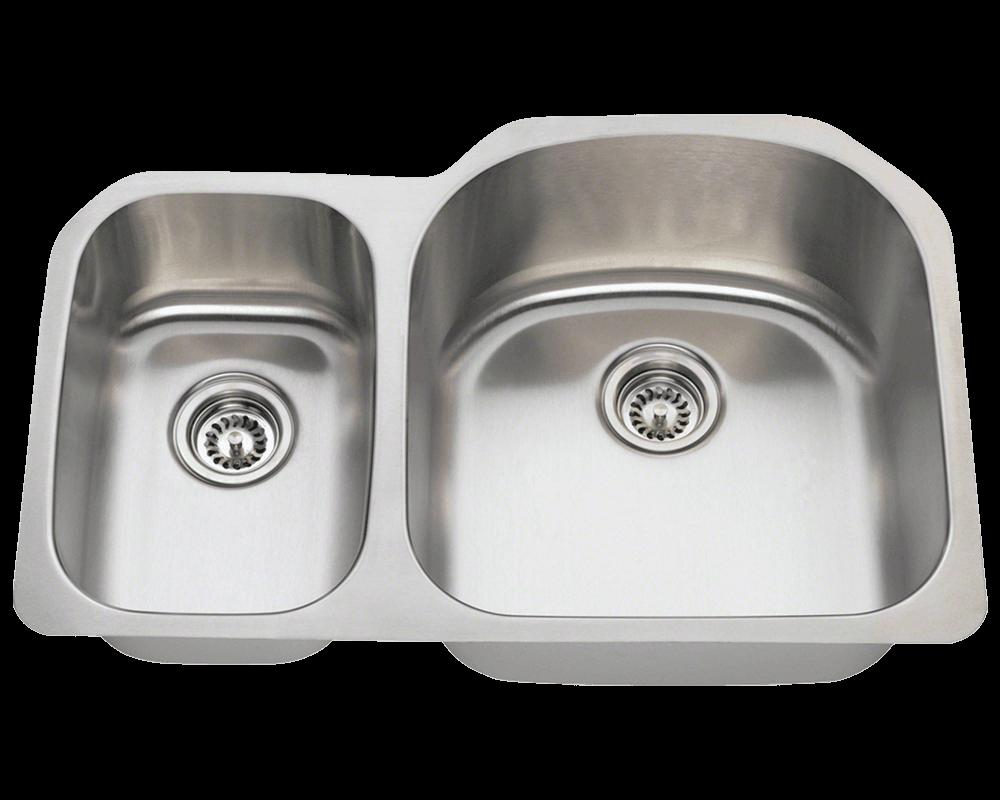 3121r stainless steel kitchen sink