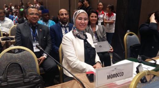 وزارة الجالية تستعد لإطلاق منظومة معالجة شكايات مغاربة العالم