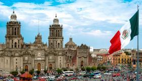 فيروس كورونا: سفارة المغرب بالمكسيك تحدث خلية يقظة لفائدة الجالية المغربية