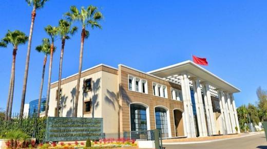 سفارة المغرب بكوناكري تتعبأ لمواكبة مغاربة غينيا وسيراليون وليبيريا