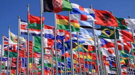 كورونا.. أهم التدابير المتخذة عبر العالم للتصدي لتفشي الوباء