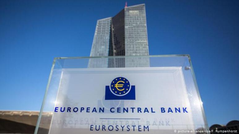 أوروبا تنعزل لمكافحة كورونا والبنك المركزي الأوروبي يكشف خطة مساعدات هائلة
