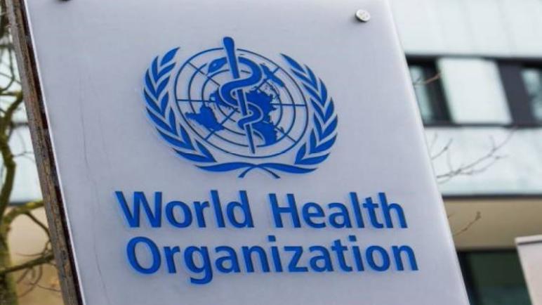 """منظمة الصحة العالمية تعلن بدء أول تجربة لقاح لمكافحة فيروس """"كورونا"""""""