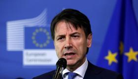 إيطاليا تعرقل خطة أوروبية مشتركة حول أزمة كورونا وتطالب بإجراءات أقوى