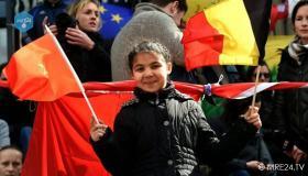 مغاربة بلجيكا وأزمة فيروس كورونا.. ترقب وتوجس وقلب متعلق بالبلد الأم
