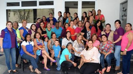 الهندوراس: منتدى النساء السياسيات يعرب عن دعمه لمقترح الحكم الذاتي