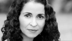 ليلى العلمي، روائية وضعت المغرب في قلب المشهد الأدبي الأمريكي