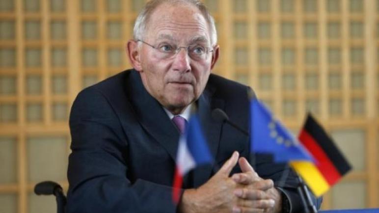 رئيس البوندستاغ..على ألمانيا بذل المزيد من الجهود لمعالجة مشكلة الاسلاموفوبيا