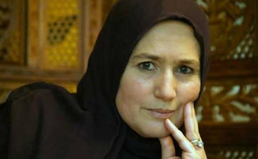 خمسة أسئلة لمليكة العبدلاوي رئيسة المجلس الأعلى للمسلمين في ألمانيا بولاية راينلاند-بفالتس