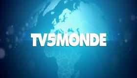 """قناة """"تي. في. 5 موند"""" تمنح جوائز استحقاق لخمس نساء من الجالية المغربية في فرنسا"""