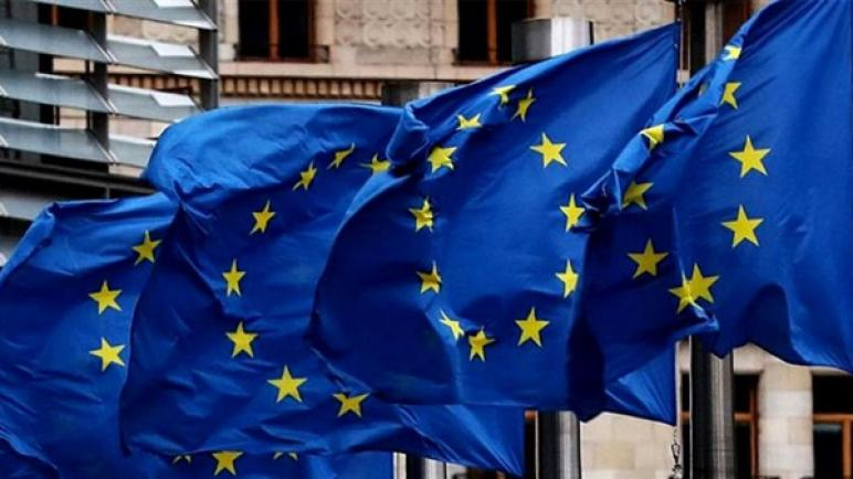 اليونان: مساعدات من الاتحاد الأوروبي لضمان العودة الطوعية للمهاجرين إلى بلدانهم الأصلية