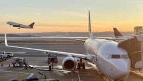 بلجيكا تنصح مواطنيها بعدم السفر إلى الخارج