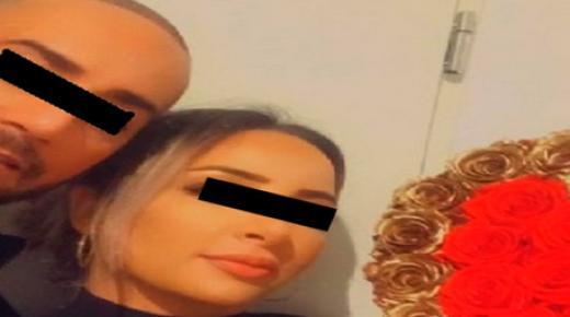 محاكمة شخص قتل زوجته المنحدرة من الحسيمة بالرصاص بدوافع الخيانة في هولندا