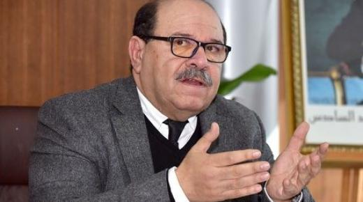 الدكتور عبد الله بوصوف يكتب: خطاب إفتتاح البرلمان ، موعد دستوري مع نُور الأمل…