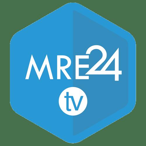 MRE24