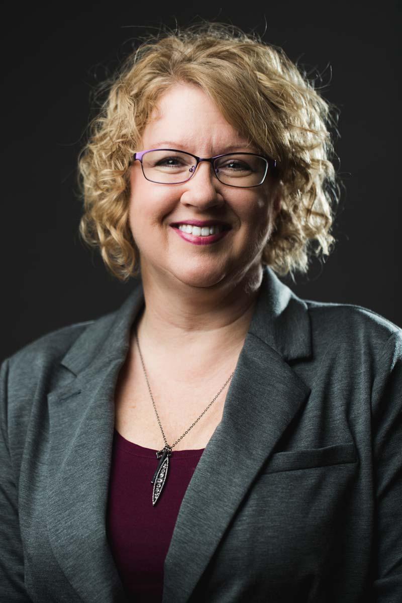 Diane Vosen