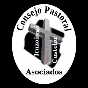 Consejo Pastoral Ituzaingó