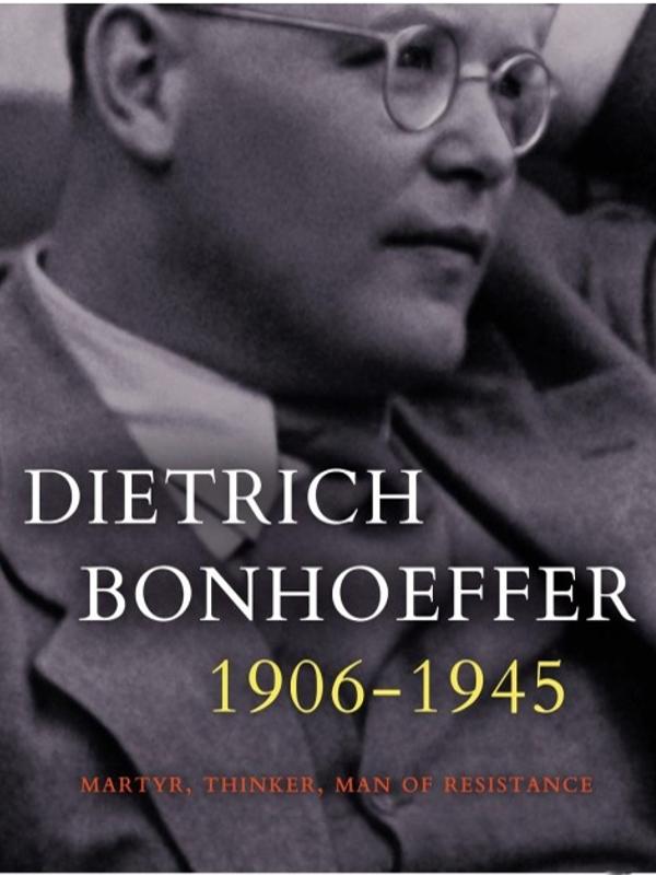 Dietrich-Bonhoeffer-2-600x960