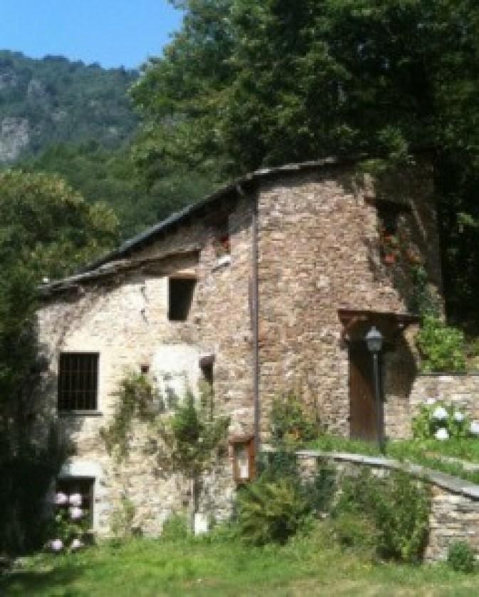 La-Gianavella-Casa-di-Giosuè-Gianavello-antenato-del-pastore-Janavel
