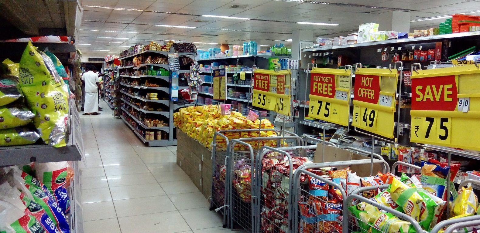 supermarket-435452_1920