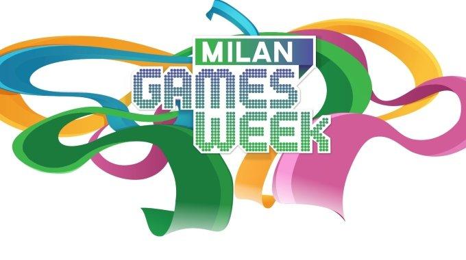 image - Milan Games Week: fra tornei, cosplay e retrogaming i videogiochi invadono la città
