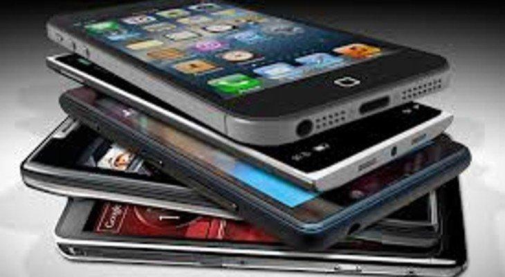 1239445 607230159322003 1053122400 n1 - Mega TRUFFA su Facebook Samsung