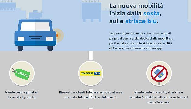 1239445 607230159322003 1053122400 n38 - A Roma il parcheggio si paga col telefonino